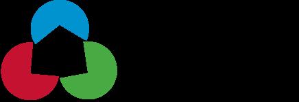 M + M Property - logo